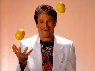 Robin-Williams-robin-williams-23183287-1600-1200