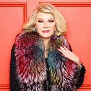 rs_300x300-140829115921-600.joan-rivers-e2