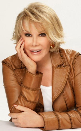 rs_634x1024-140828092951-634.Joan-Rivers-Portrait.jl.082814