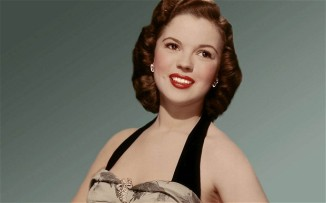 Shirley-Temple_2818168b