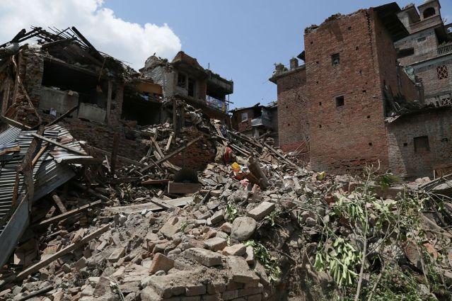 2015_Nepal_depremi_(7)