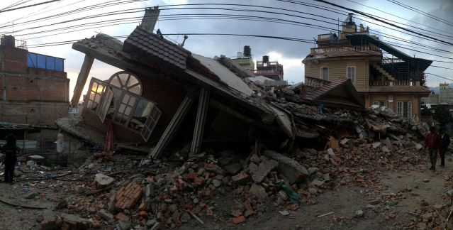 Nepal_Earthquake_2015_002