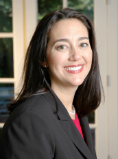 """Erin Gruwell is a teacher, an education activist, and the founder of the Freedom Writers Foundation."""