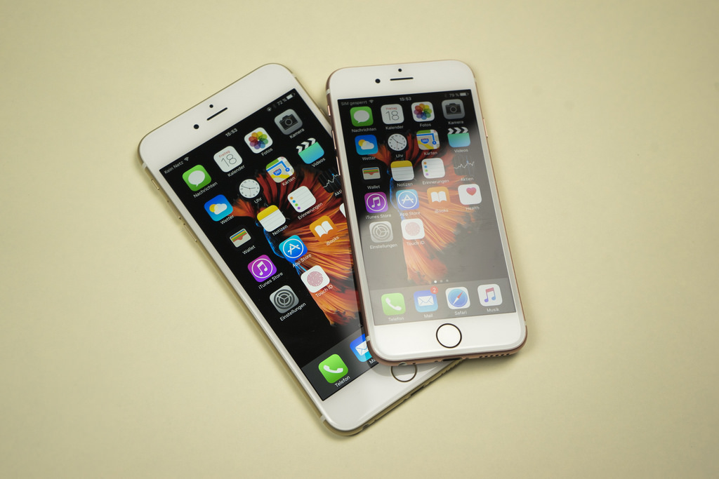apple iphone 6s release date apple release of new iphone 6s and 6s plus el gato news 2708