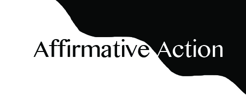 """a discussion on the issue of affirmative action Affirmative action has consistently been a """"wedge"""" issue, and groups such as asian americans advancing justice have opposed attempts to use asian students as the wedge in conservative attacks."""
