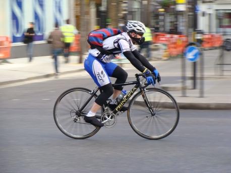 Cyclist-189.JPG
