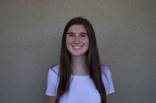 Tatum is fifteen years old and a sophomore. This is her first year on the El Gato staff as one of two Opinion editors. She enjoys watching weird crime documentaries on Netflix, reading books bigger than her head, playing with her dogs, and eating trail mix.