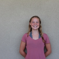 Madeline King is a sophomore at LGHS and a newbie Sports Editor. When she isn't getting strange tan lines from playing water polo or lacrosse, she loves cooking, petting dogs, and watching food documentaries. Madeline is also an avid supporter of socks with sandals and daily naps.