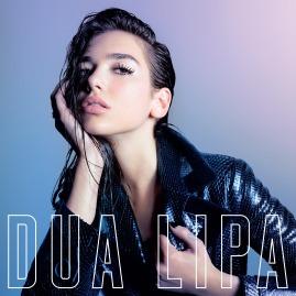 Album Cover – courtesy MOXIE