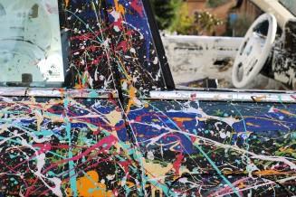 paintman11